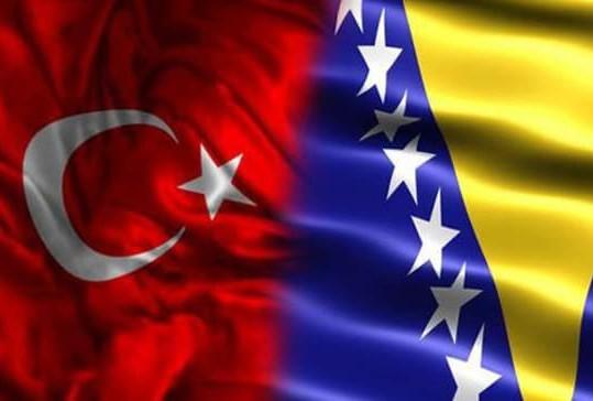 Mas İlaç Yatırım A.Ş. und der Pharmahersteller Zada Pharmaceuticals aus Bosnien-Herzegowina arbeiteten zusammen.